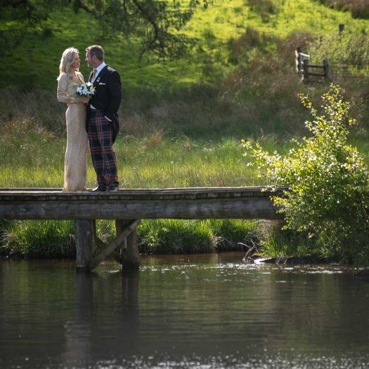 wedding on the loch_3