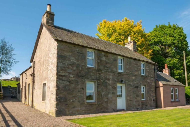 cardney accommodation location 5 0 0 0 0 1599730663