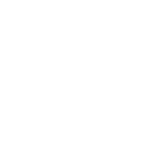 logo cardney steading white
