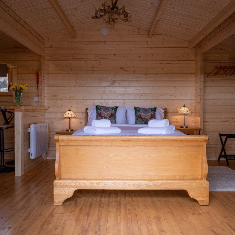 cardney accomodation cabin bed3 0 0 0 0 1599730702